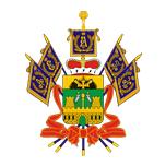сб.Краснодарского края
