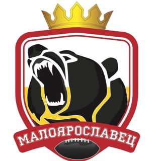 Медведи 2009 (г.Малоярославец)