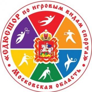 СШОР ИВС (Московская обл.)