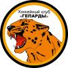 Гепарды 2012