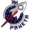 Ракета 2011