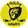 Gold Hawks 2011