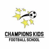 ChampionsKids