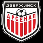 Арсенал Держинск