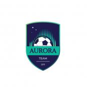 AURORA TEAM 2