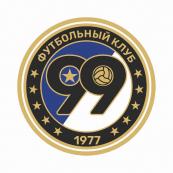 Клуб 99-В 40+
