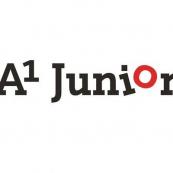 А1-Юниор 2015-2014