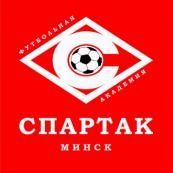 ФА Спартак Минск