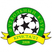 Кристалл Каширское