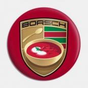 ФК Борщ