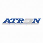 Атрон-В 40+