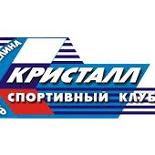 СШ Бердск 2011