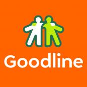 Goodline