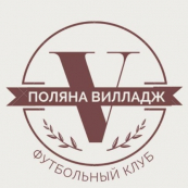 Поляна Вилладж