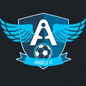 Ангелы IT