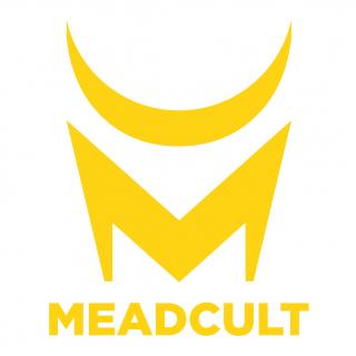 FC Meadcult