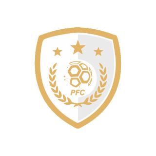 Легенды PFC