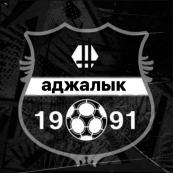 ФК Аджалык