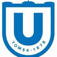 Университет (45+)
