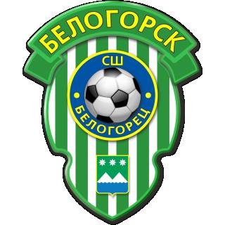 Белогорец