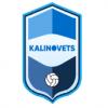 Калиновец-2 (Калиново)