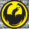 Состав в жёлтой форме