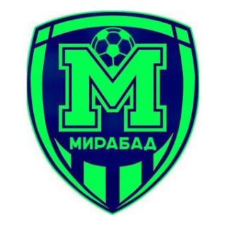 MIRABAD