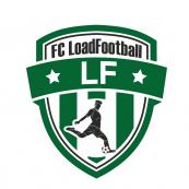 LoadFootball