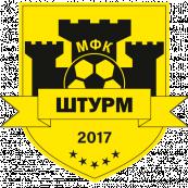 МФК Штурм Юни