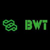 BWT -