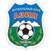 ФК Азия