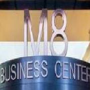 БЦ М8