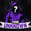 Unknown team