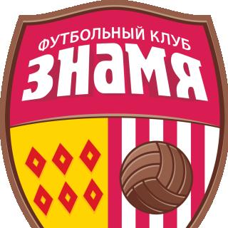 Знамя (Ногинск)