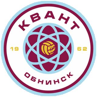 Квант (Обнинск)