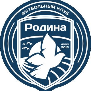 Родина (Москва)