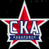 СКА-Хабаровск-2