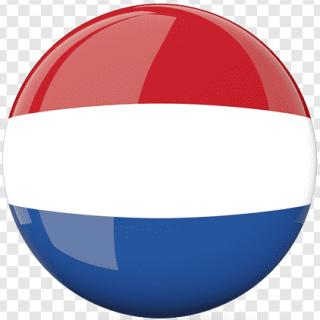 NETHERLANDS WOMEN'S TEAM