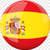 SPAIN WOMEN'S TEAM