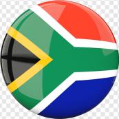 SOUTH AFRICA WOMEN'S TEAM
