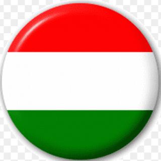 HUNGARY WOMEN'S TEAM