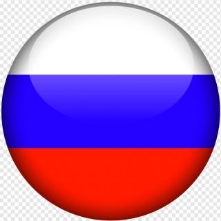 RUSSIA WOMEN'S TEAM