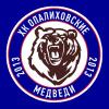 Опалиховские Медведи - 2