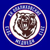 Опалиховские Медведи