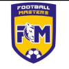 Футбол Мастерс