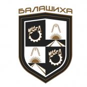 Балашиха 2011-2