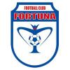 Фортуна (35+)