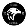FC SOKOL [Клавдієве]