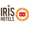 IrisHotels&Vins show