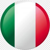 ITALY MEN U17
